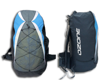 x_alps-bag.png